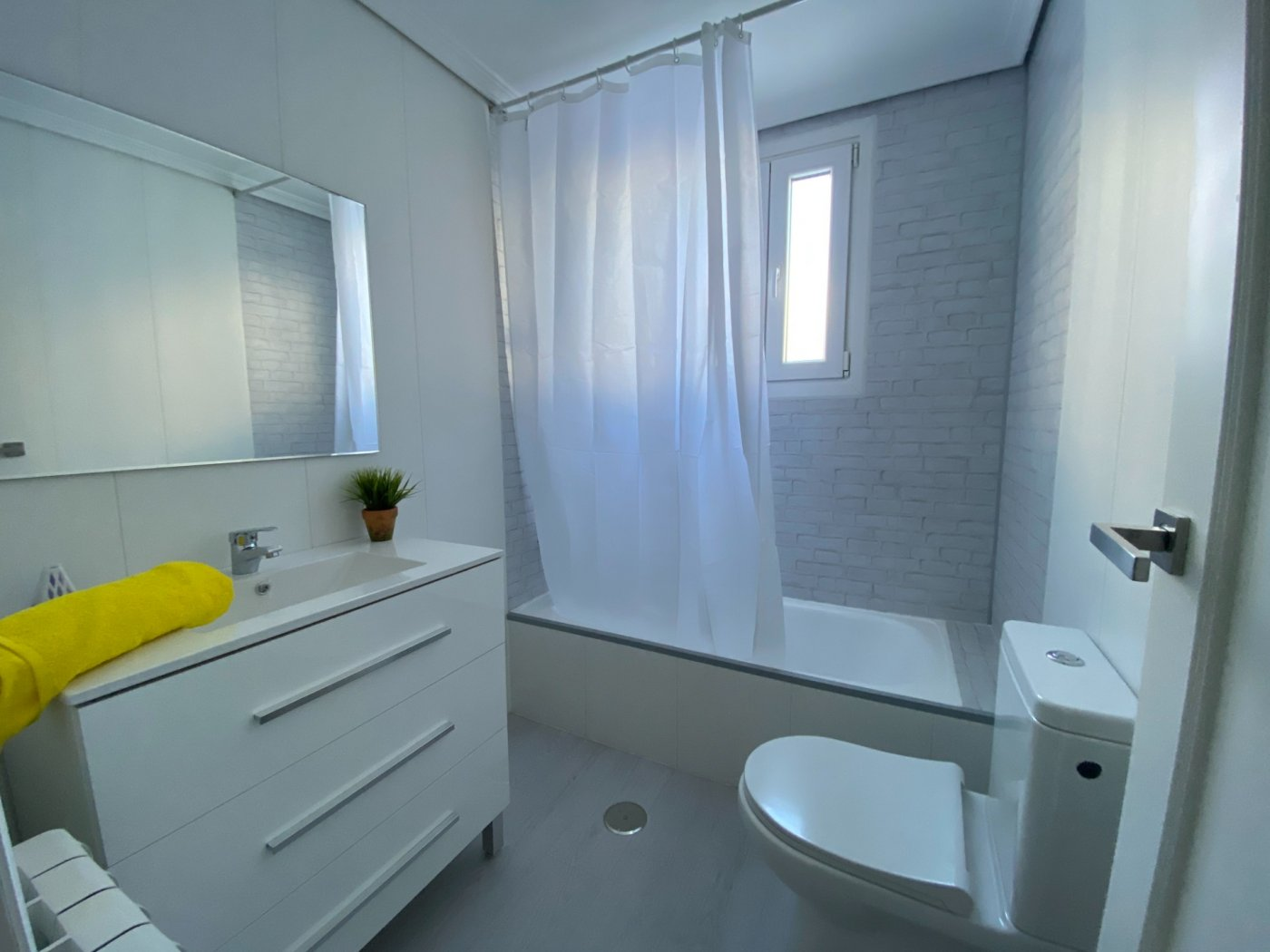 Fotogalería - 11 - Atenea Inmobiliaria