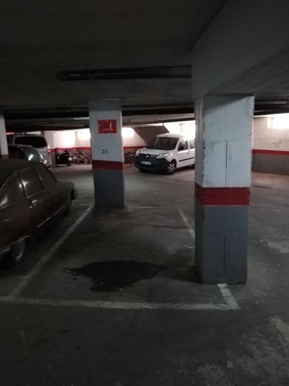 garaje en la-roda · po-de-la-estacion 5500€