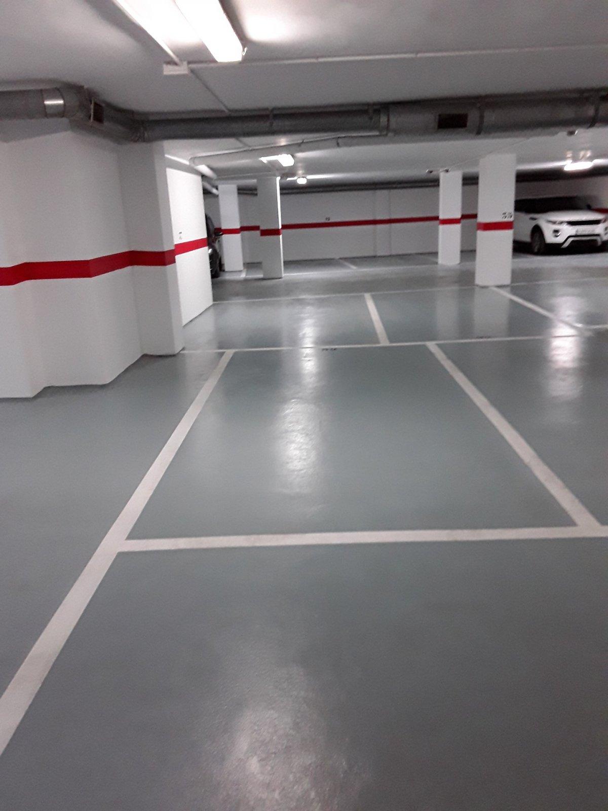garaje en la-roda · roda-(la) 7000€