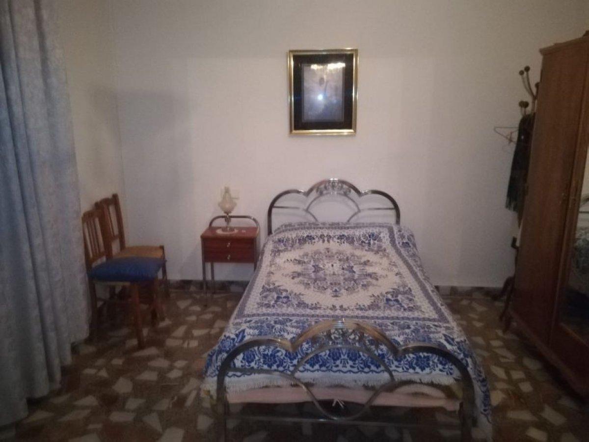 Apartamento, Casas de Benítez, Venta - Cuenca (Cuenca)