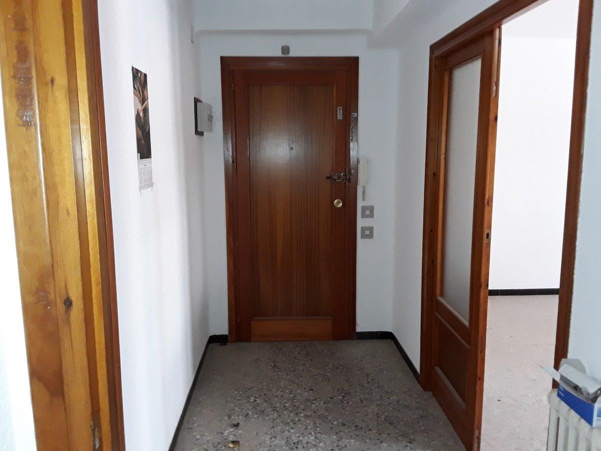 piso en la-roda · roda-(la) 30000€