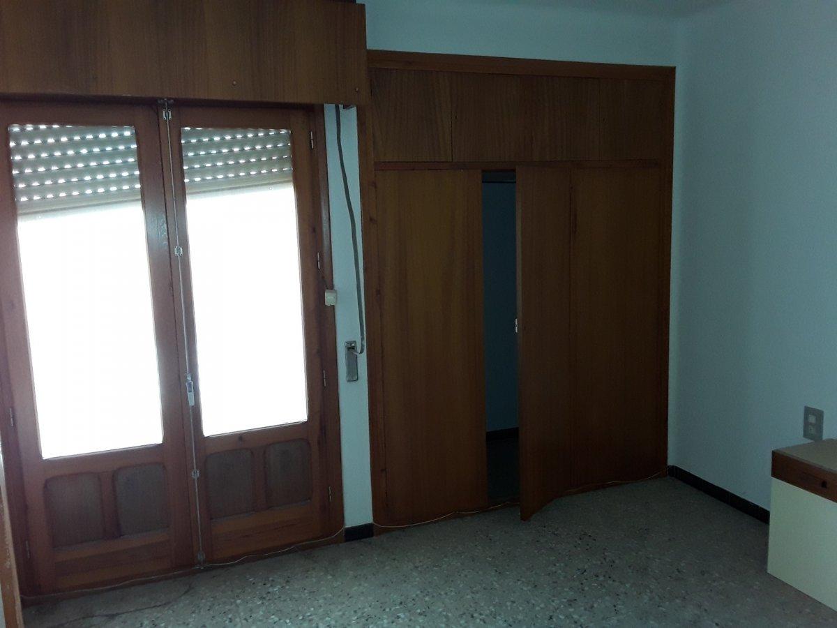 Fotogalería - 4 - Atenea Inmobiliaria