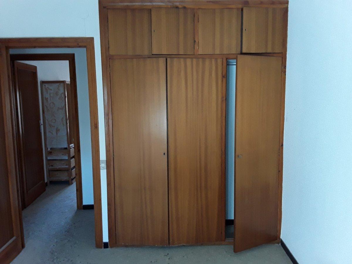 Fotogalería - 5 - Atenea Inmobiliaria