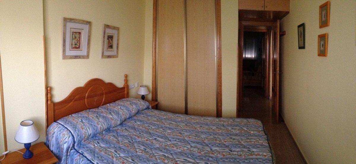 piso en torrevieja · nueva-torrevieja 82000€