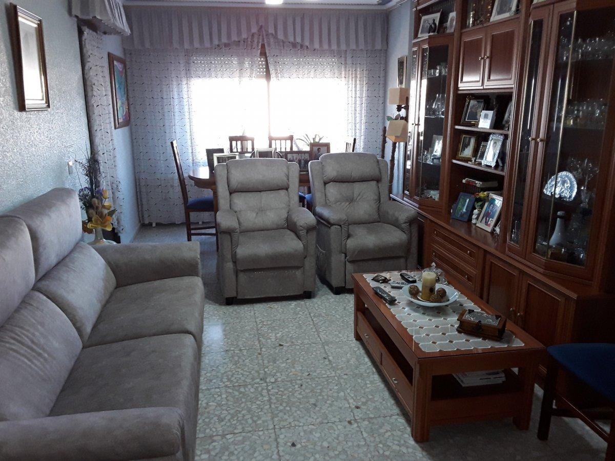 Apartamento, Rambla, Venta - Albacete (Albacete)