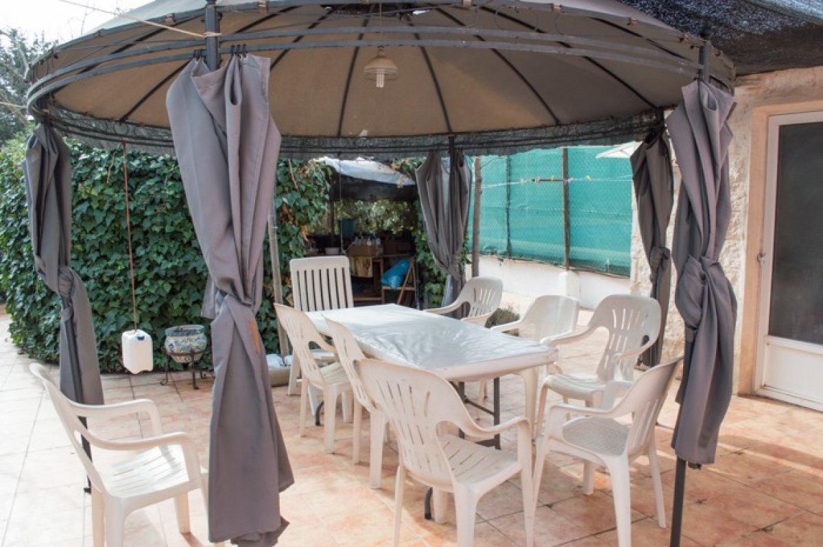 casa-de-campo en la-roda · paraje-de-san-isidro 170000€