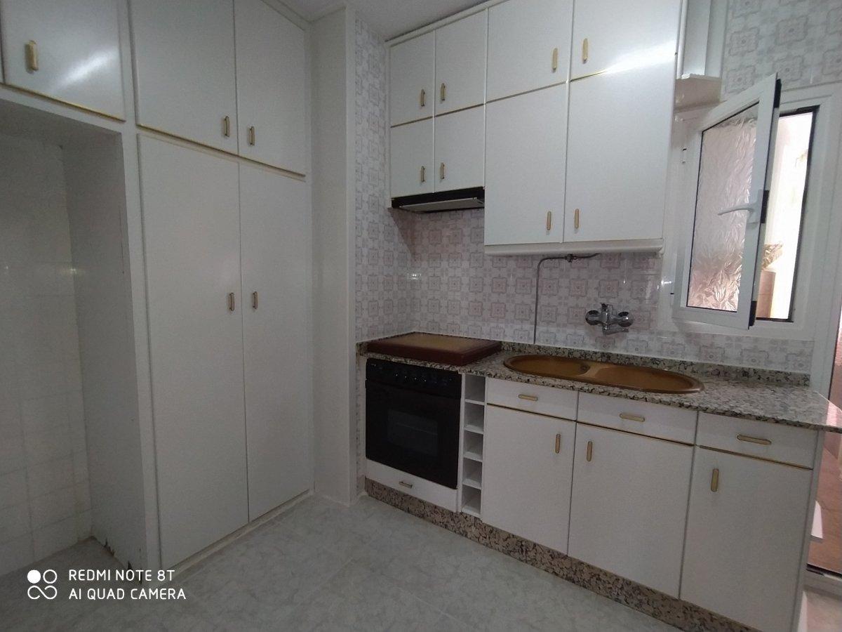 piso en la-roda · zona-centro 36000€