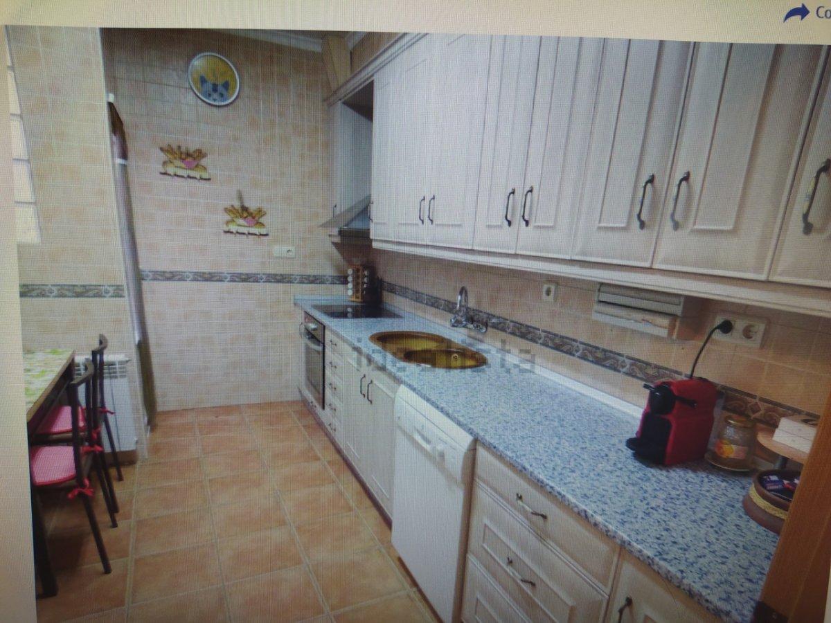 casa en la-roda · goleta 100900€