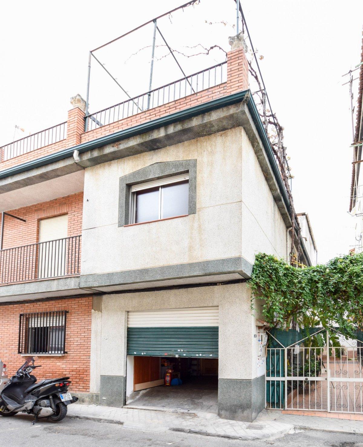 Elige vivir en casa  en el Zaidín junto al PTS, Granada