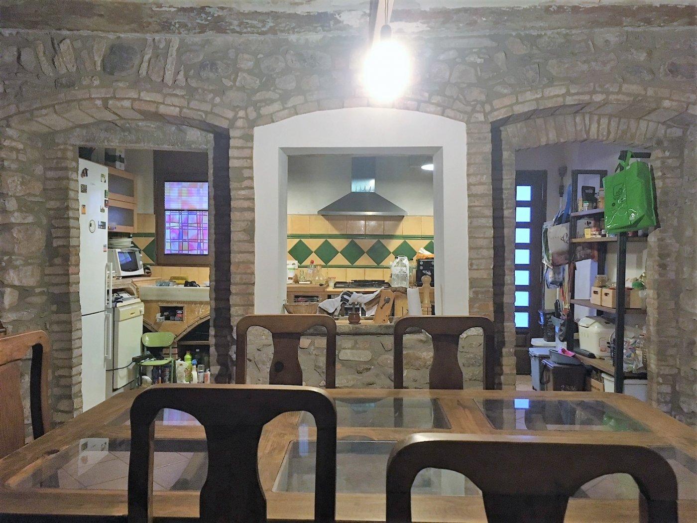 Casa en Artés - Zona Centre