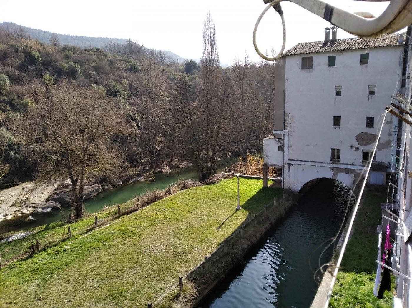 Piso en Puig - reig situado en la zona de COLONIA