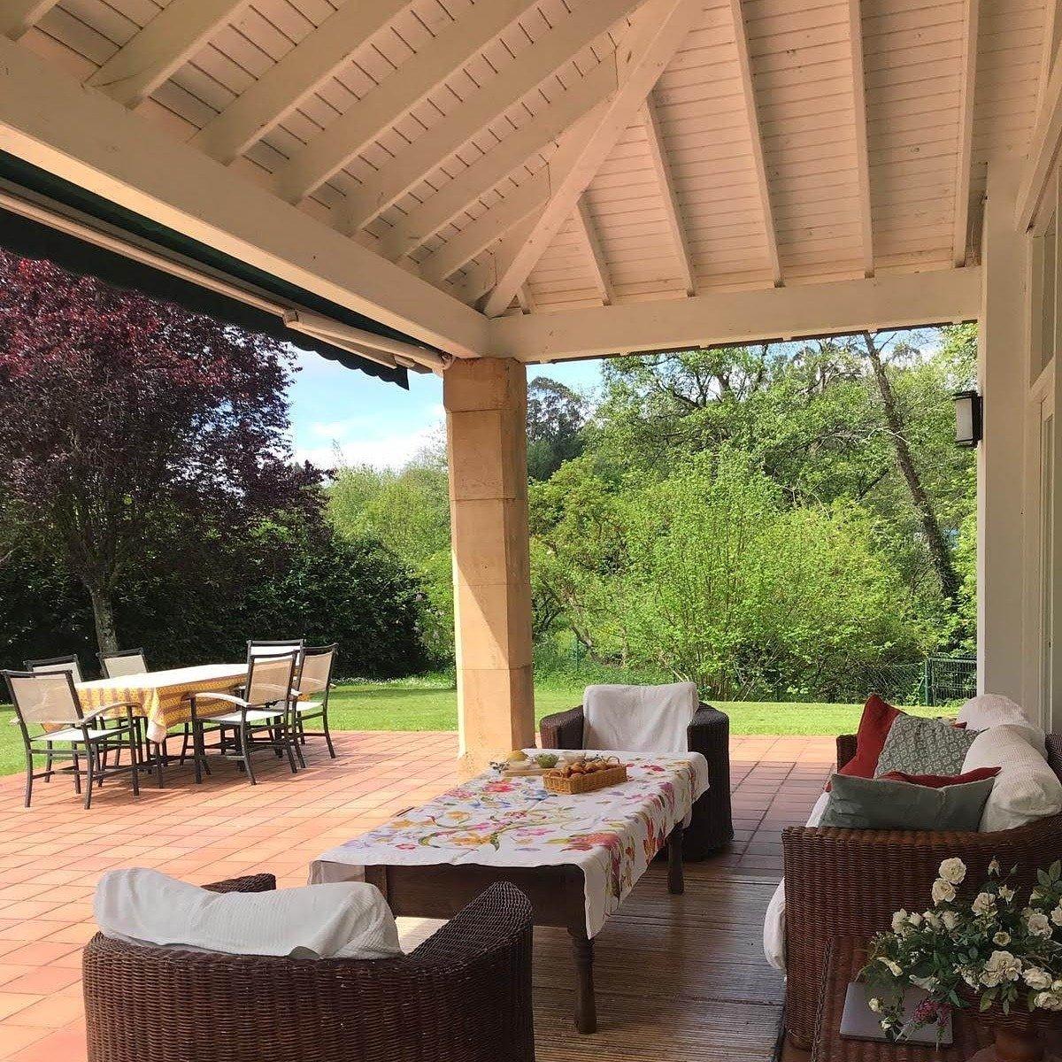 Casa en venta en Villaviciosa