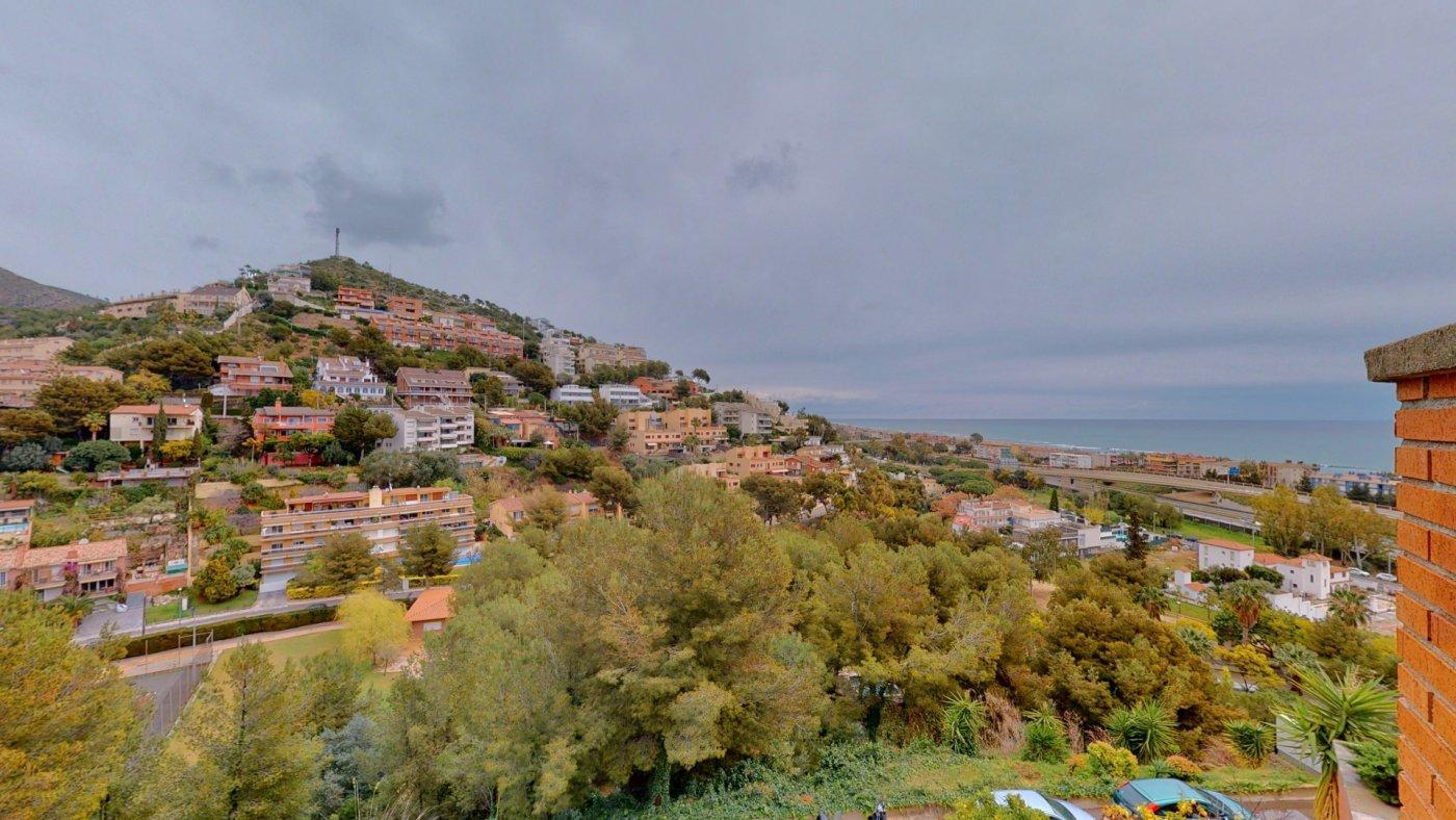 Piso · Sitges · Les Botigues De Sitges 720.000€€