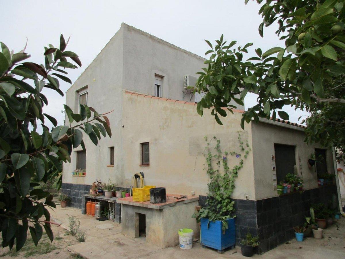 Casas - ex7492dt