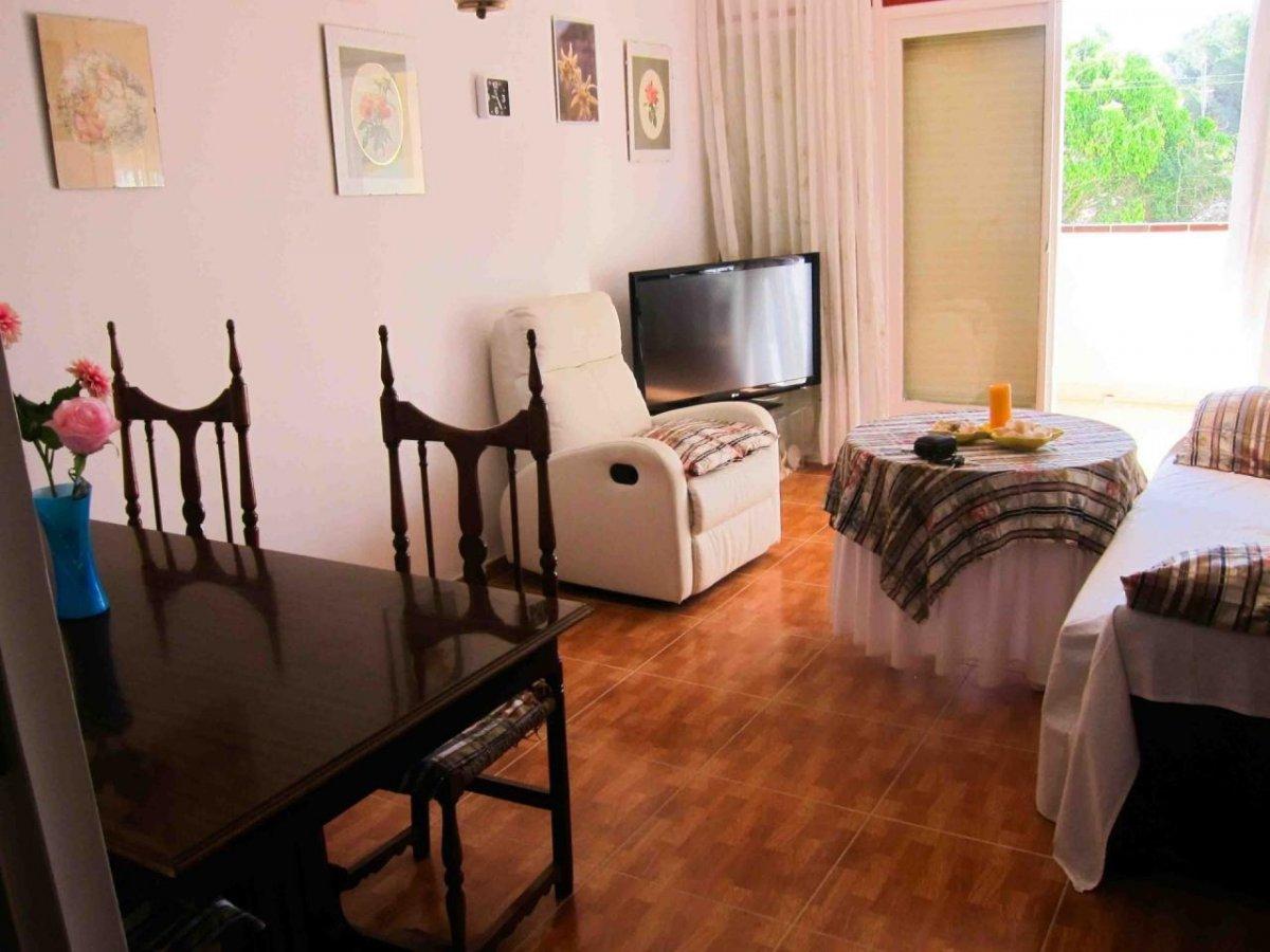 Apartamentos - ex7493dt
