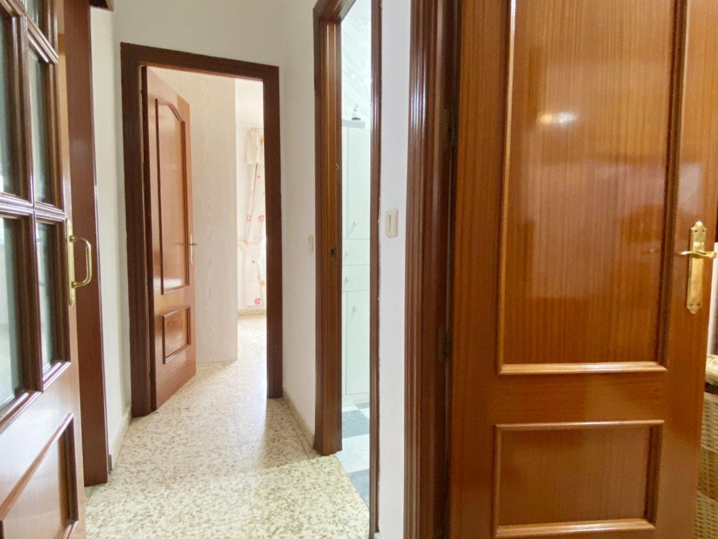 Piso · Málaga · Carlinda 90.000€€