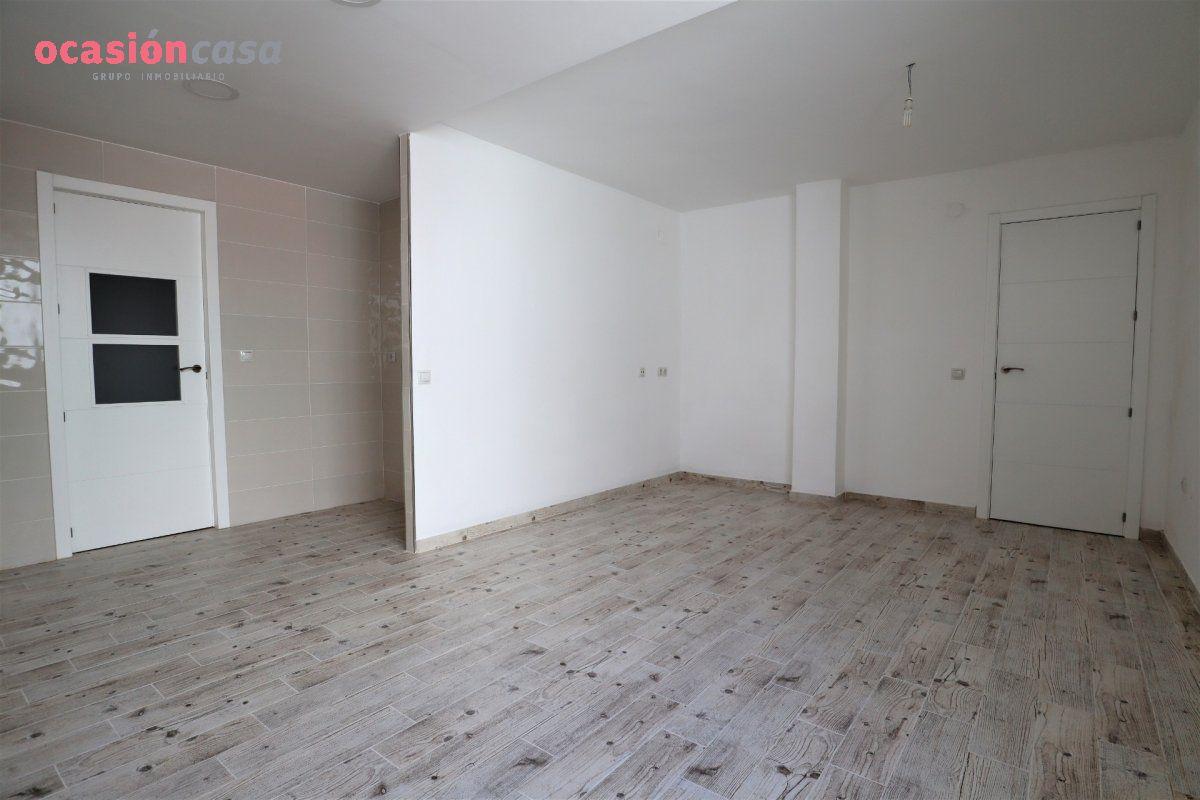 piso en malaga · nueva-malaga 221099€
