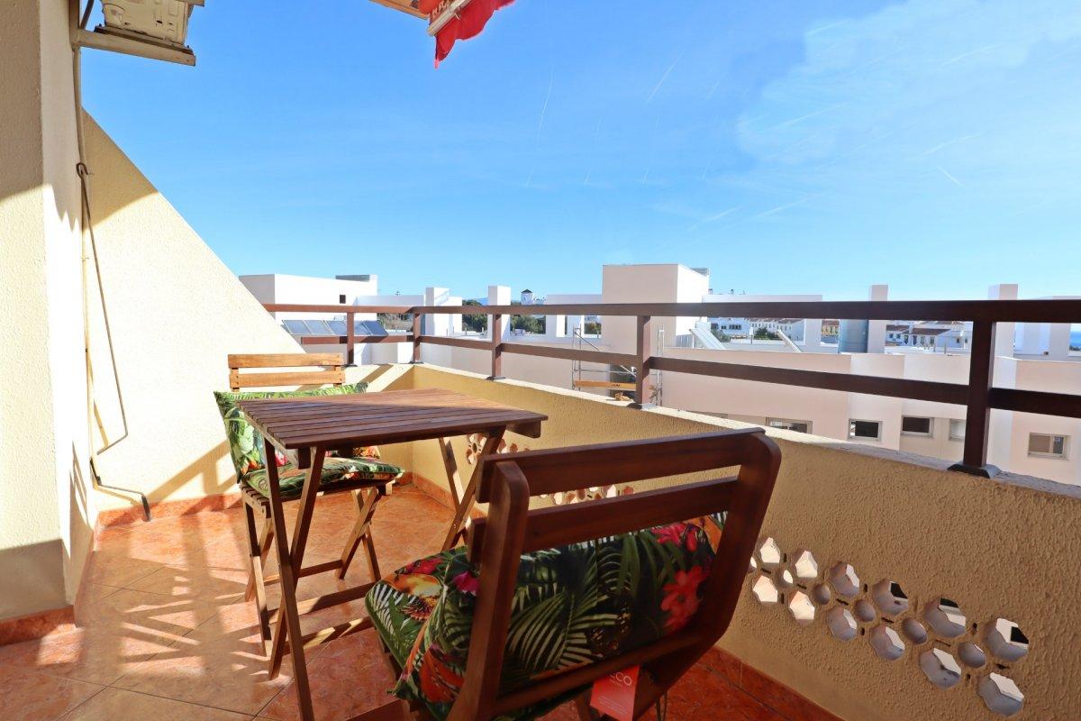 Magnifico estudio con terraza, en recinto con piscina, en avenida carlota alessandri - imagenInmueble0