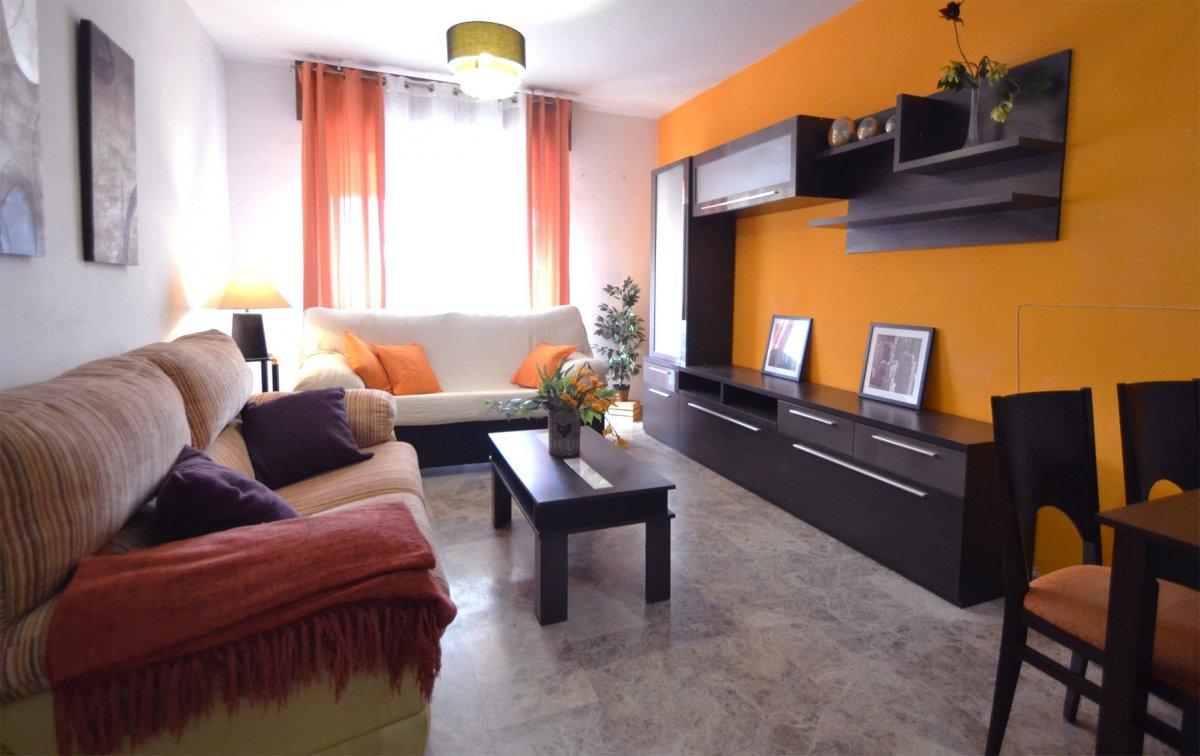piso en cordoba · fatima 107000€