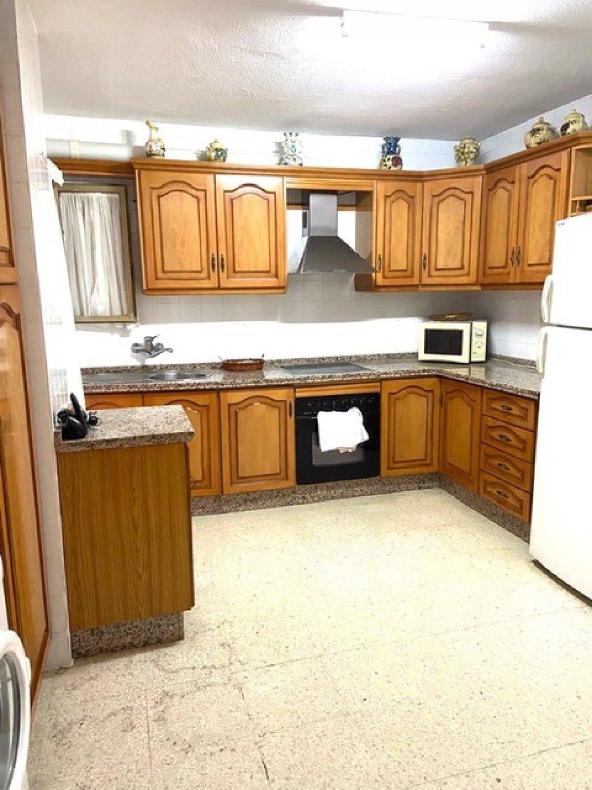 piso en cordoba · fuensanta 75000€