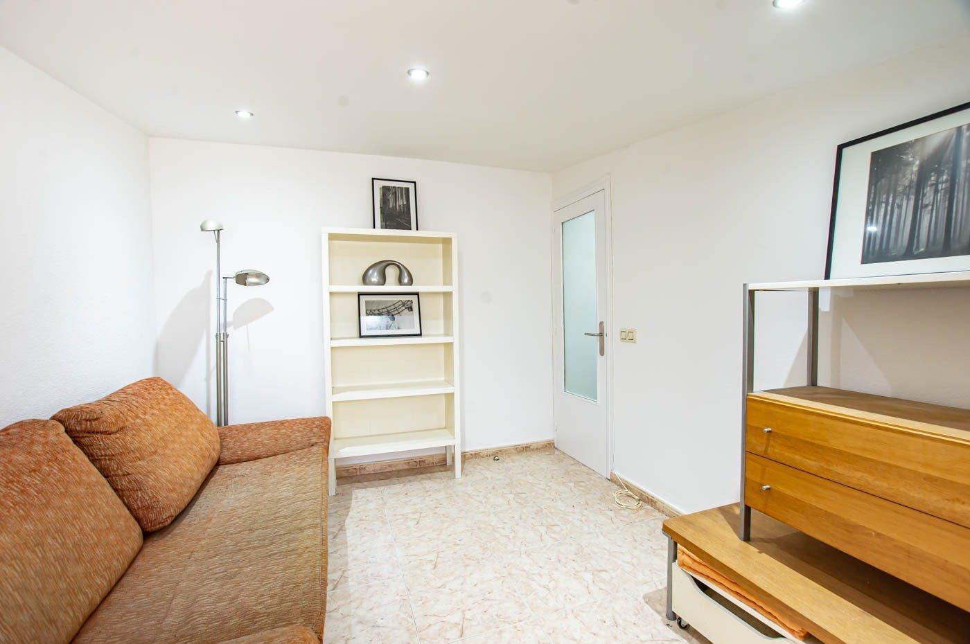pis en tarragona · barris-maritims 99900€
