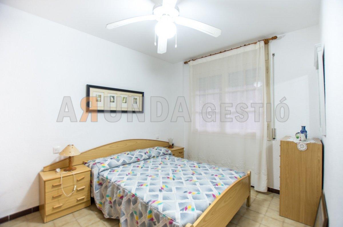 piso en salou · barenys 500€