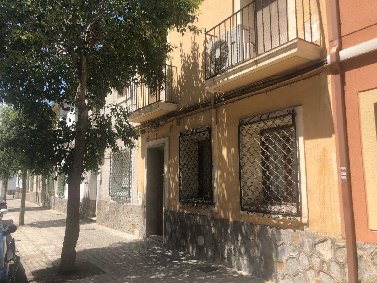 adosado en elche · plaza-madrid 99000€