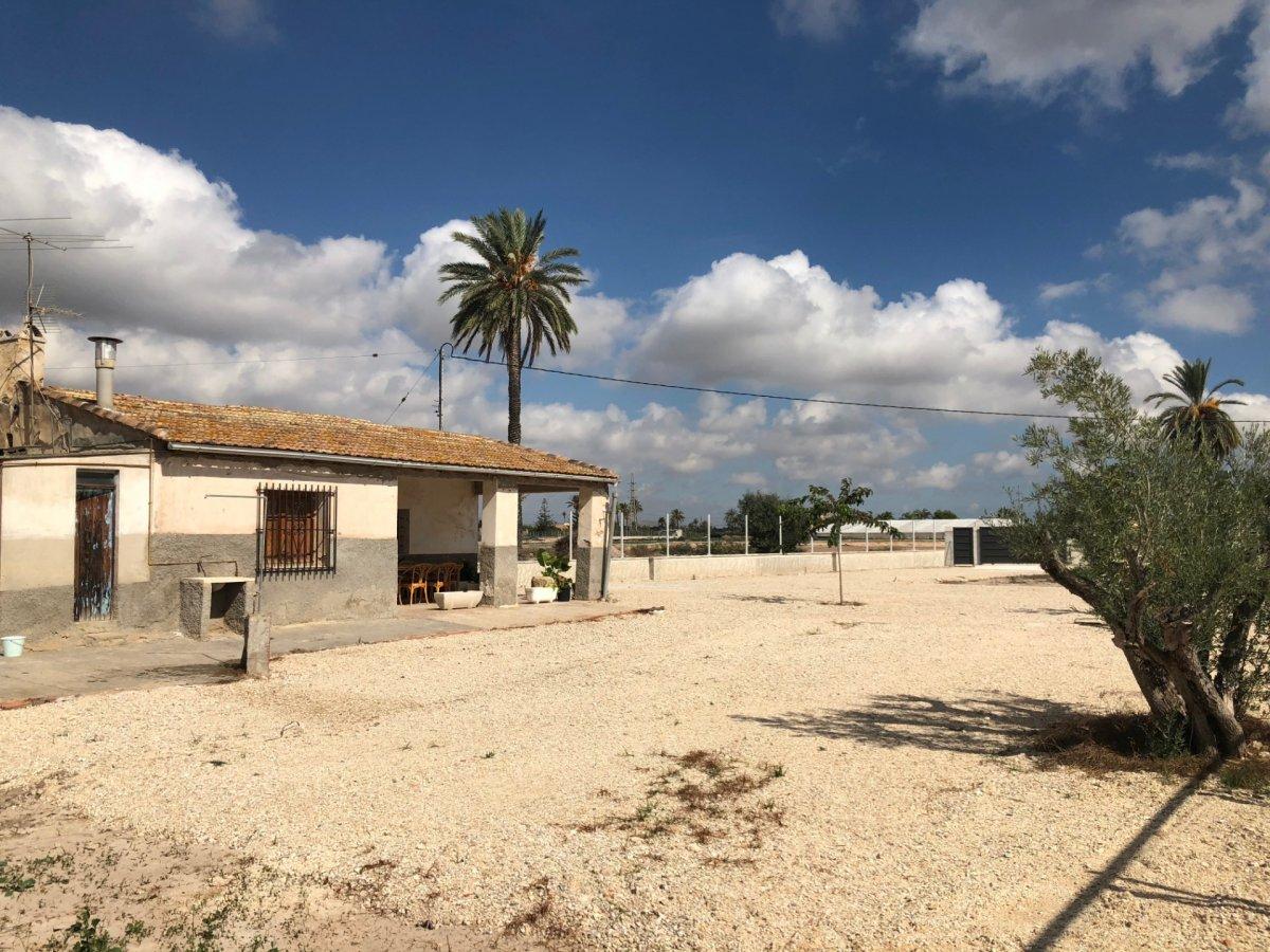 casa-de-campo en las-bayas · asprillas 69000€