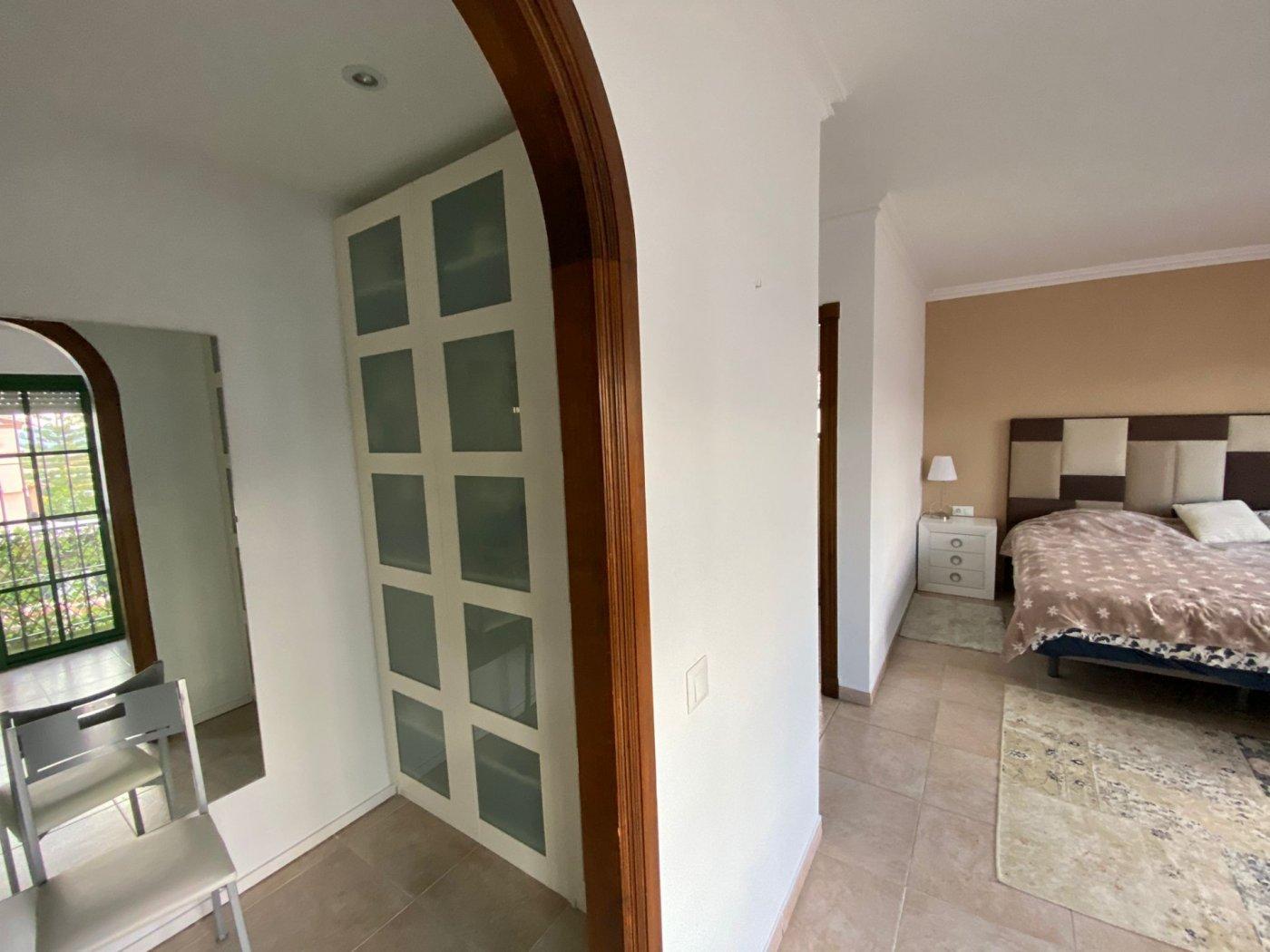 Casa en venta en Alhaurín de la Torre