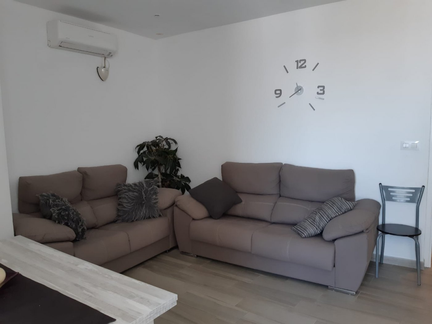 Flat for sale in Alaior, Alaior