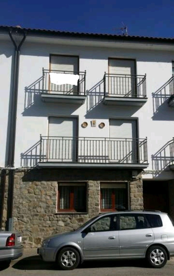 Apartment for sale in San roman de cameros, San Roman de Cameros