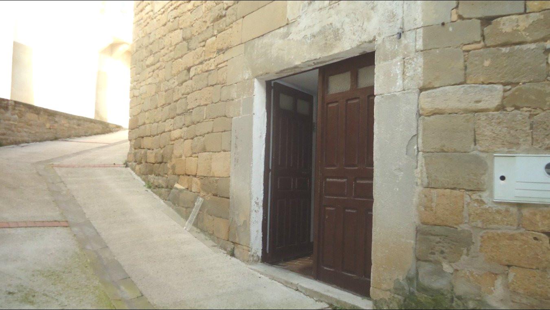 House for sale in Todas, Eslava