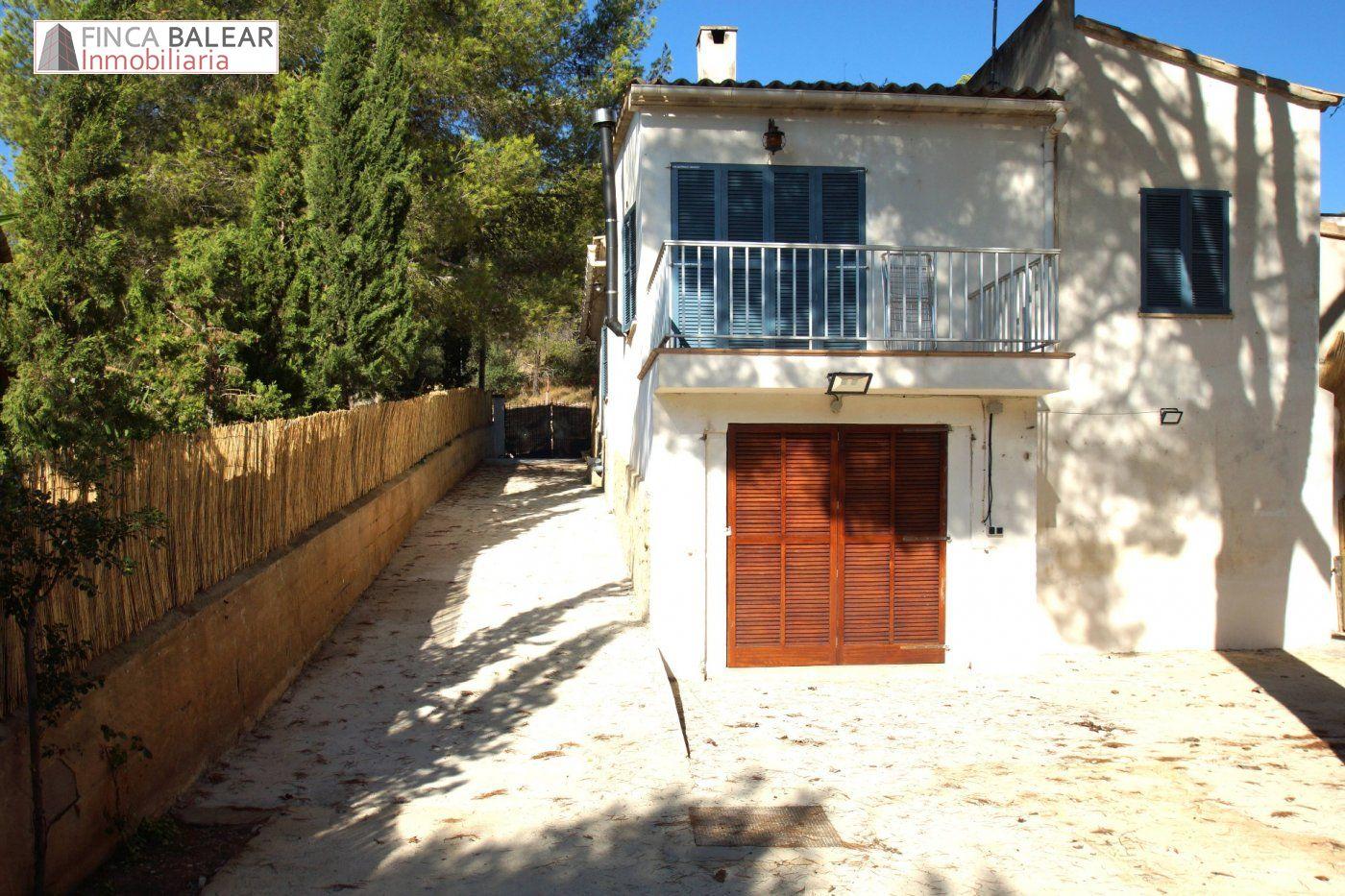 Apartamento, Santa Ponsa, Alquiler/Asignación - Baleares (Baleares)