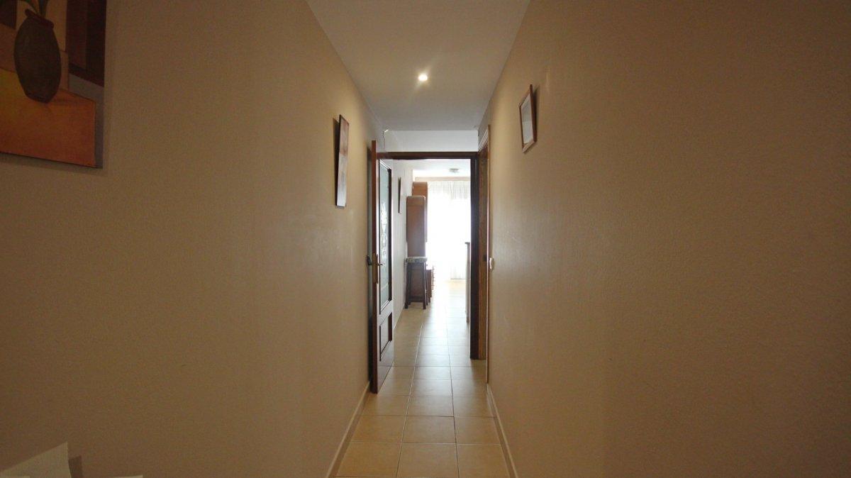 Apartamento bajo edificio iris - imagenInmueble6