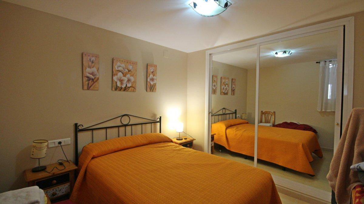 Apartamento bajo edificio iris - imagenInmueble7