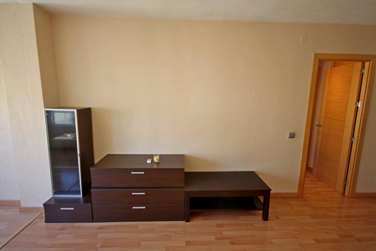 Amplio piso de 1 dormitorio con piscina y parking en torremolinos - imagenInmueble2