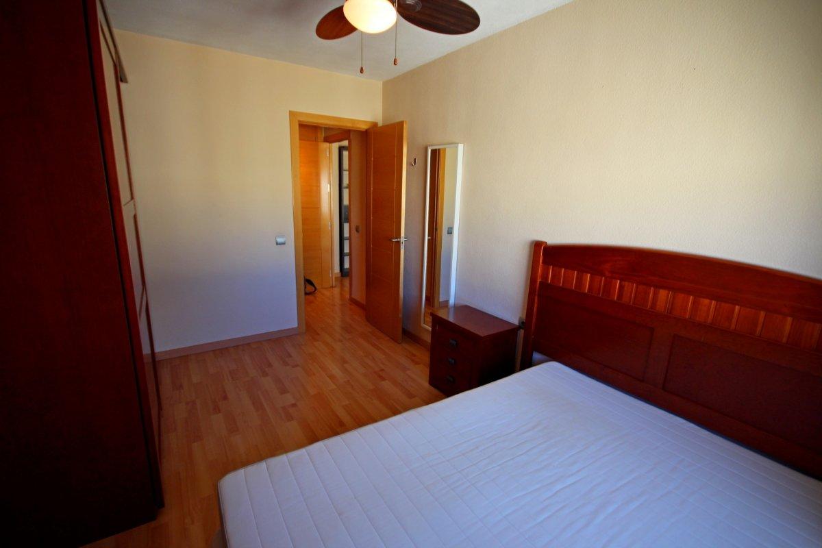 Amplio piso de 1 dormitorio con piscina y parking en torremolinos - imagenInmueble8