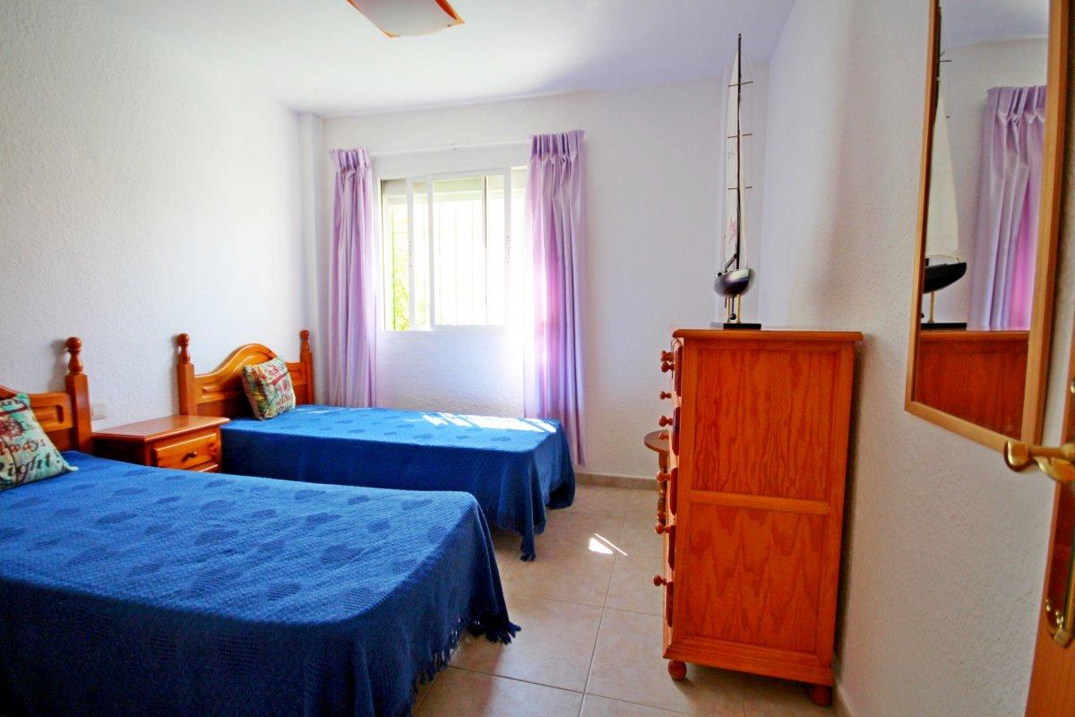 Piso de dos habitaciones en el centro del arroyo la miel - imagenInmueble6