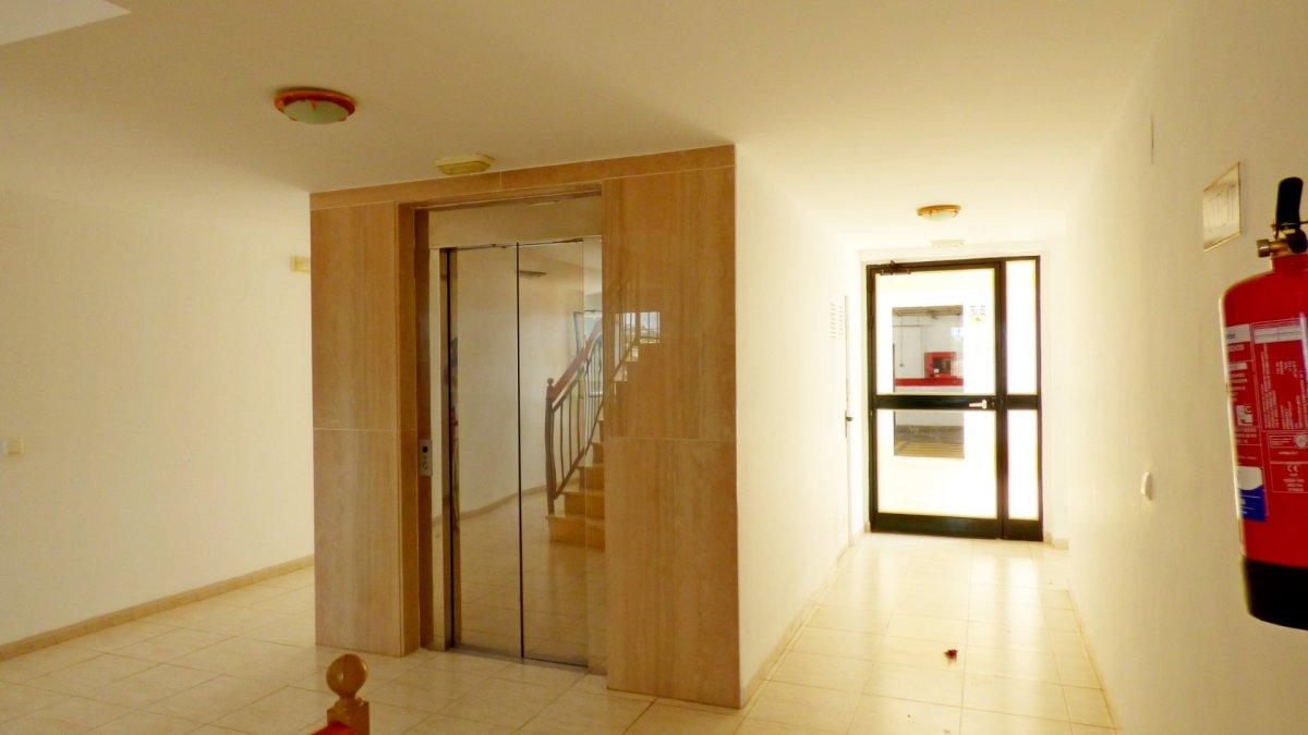 Piso de dos habitaciones con maravillosas vistas al mar en benalmádena costa - imagenInmueble10