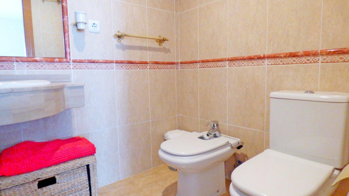 Piso de dos habitaciones con maravillosas vistas al mar en benalmádena costa - imagenInmueble19