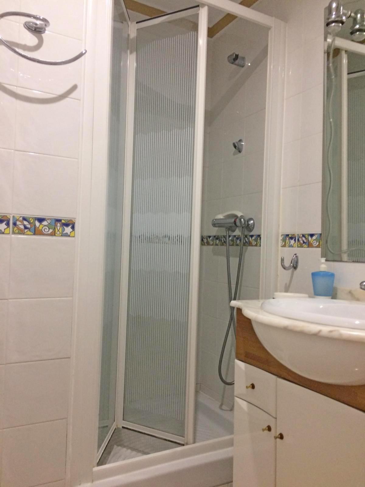 Apartamento en la carihuela - imagenInmueble10