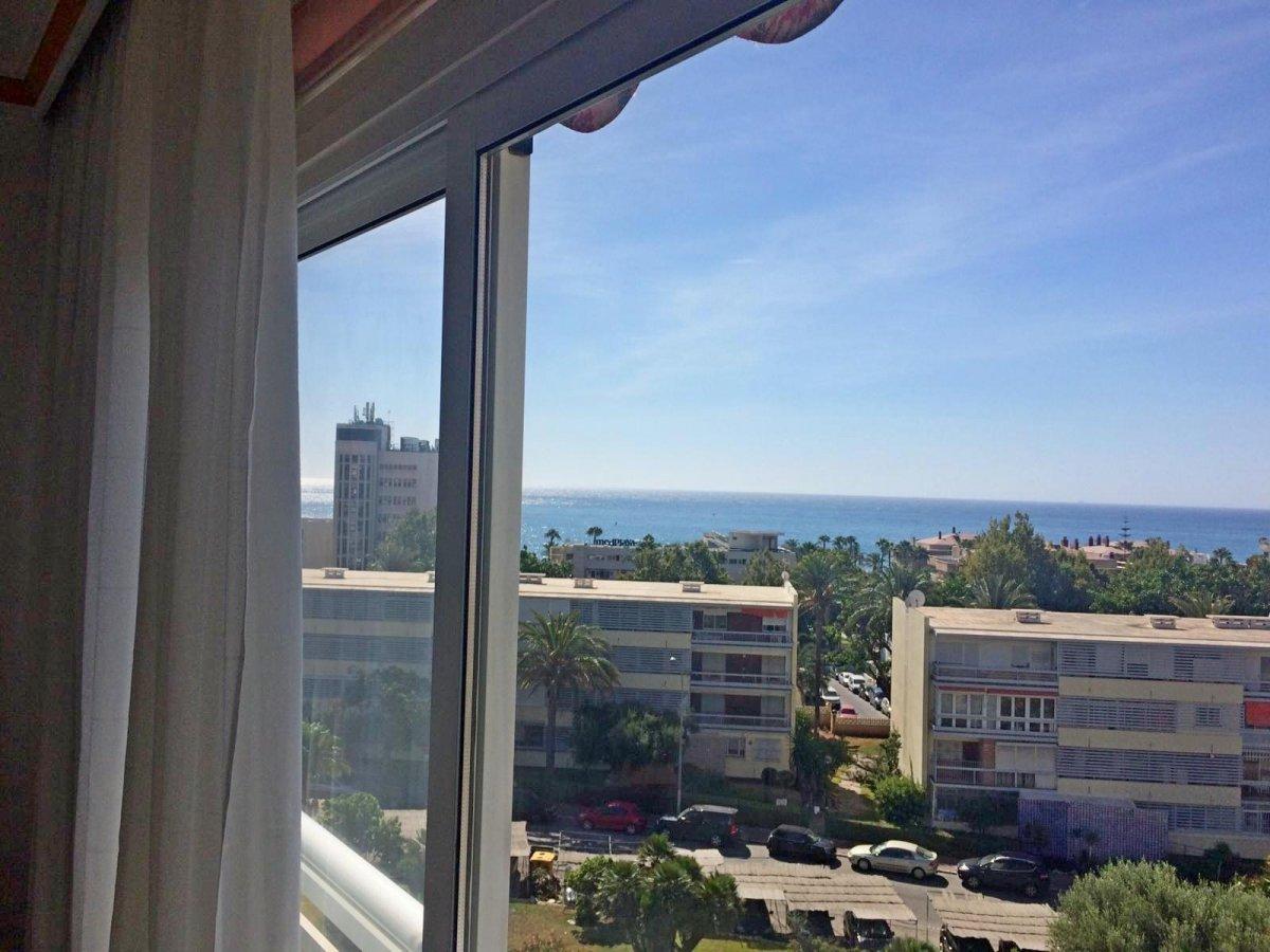 Apartamento en la carihuela - imagenInmueble14