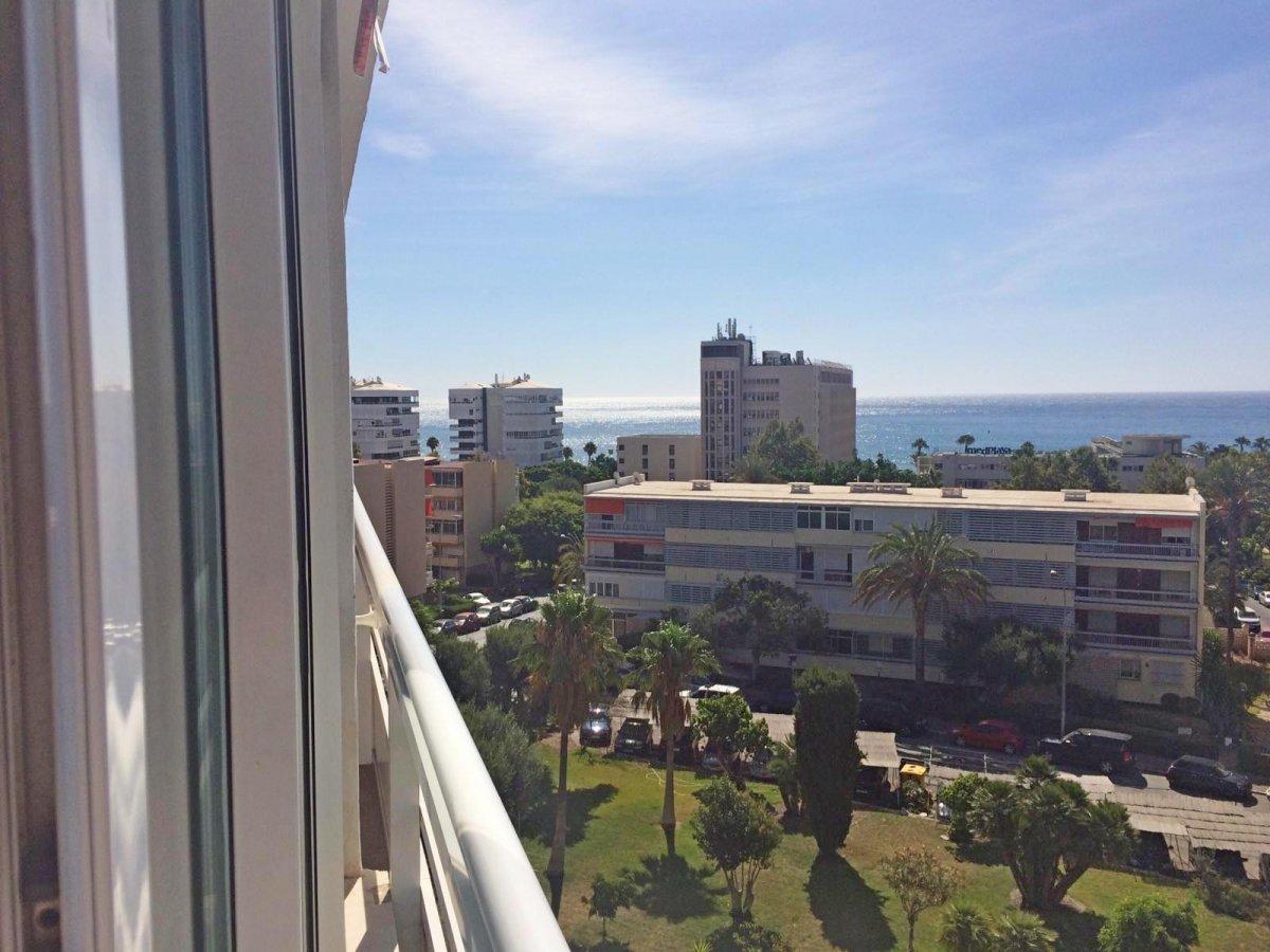 Apartamento en la carihuela - imagenInmueble15
