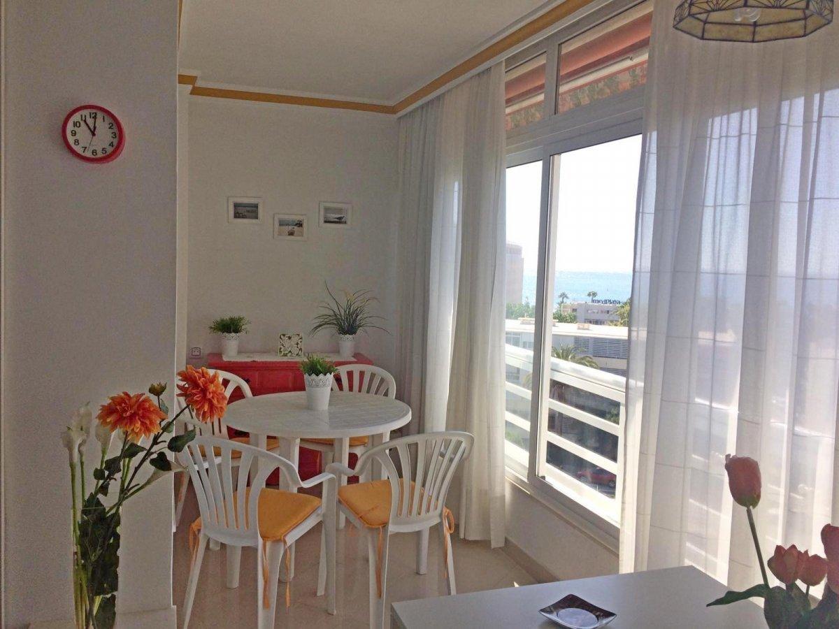 Apartamento en la carihuela - imagenInmueble1