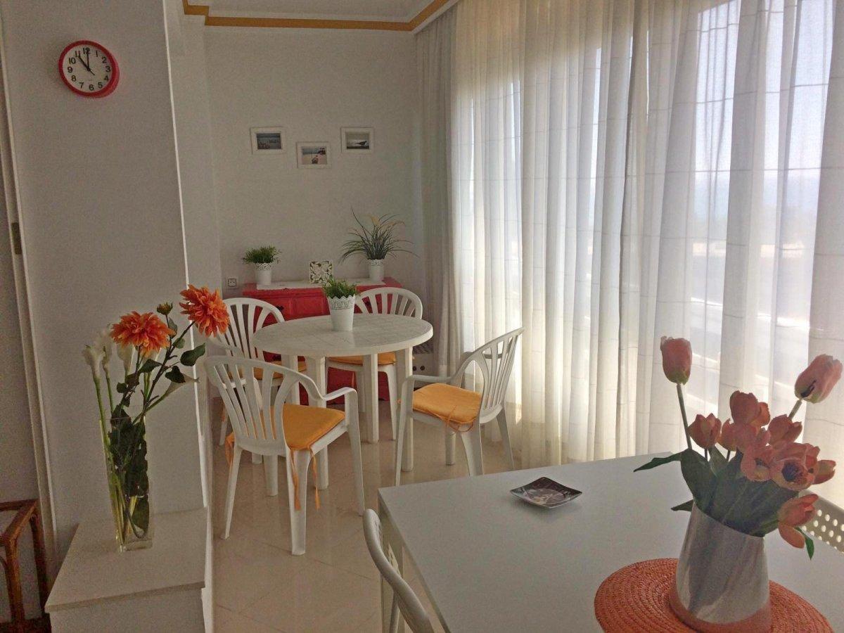 Apartamento en la carihuela - imagenInmueble2