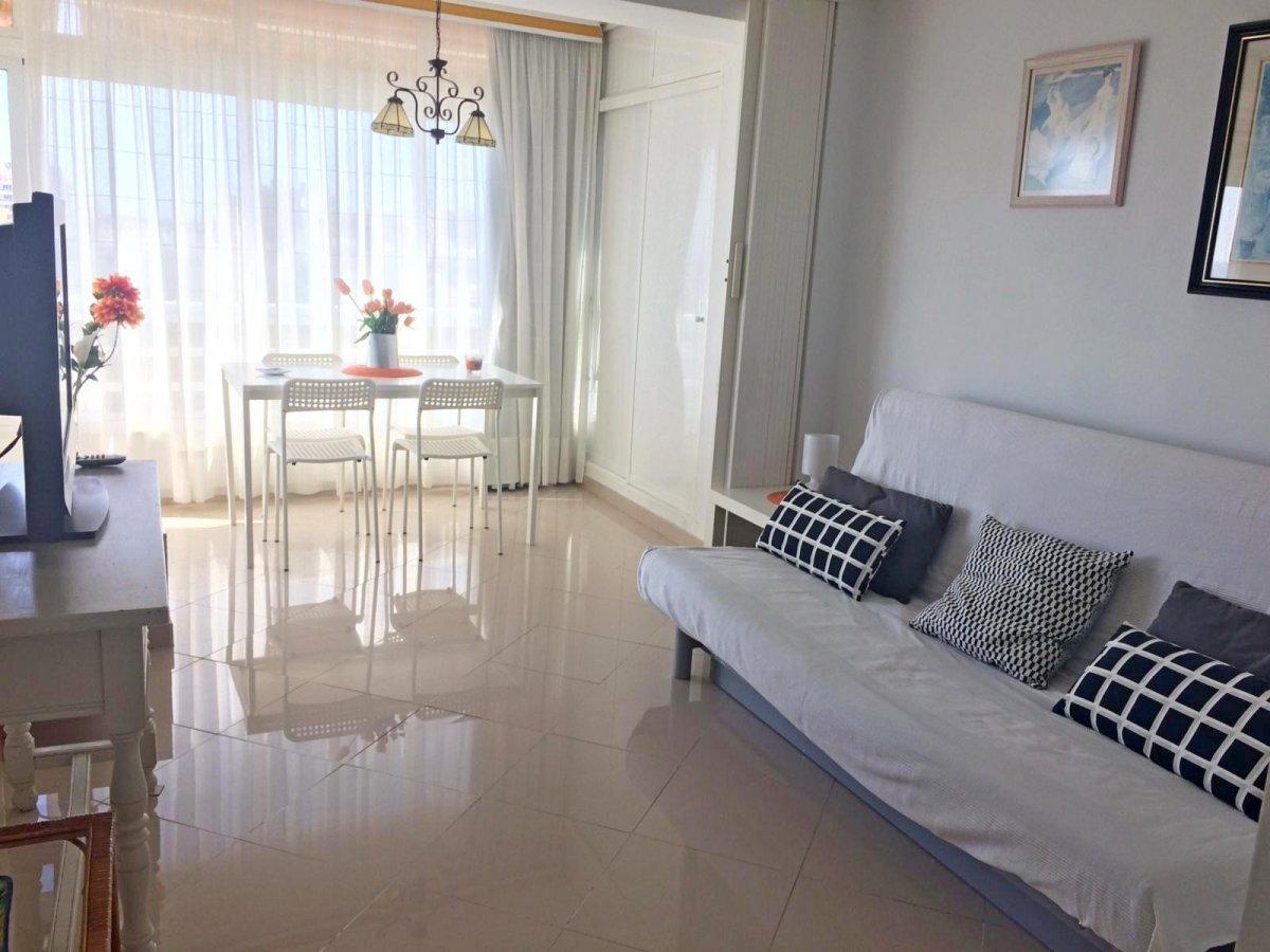 Apartamento en la carihuela - imagenInmueble3