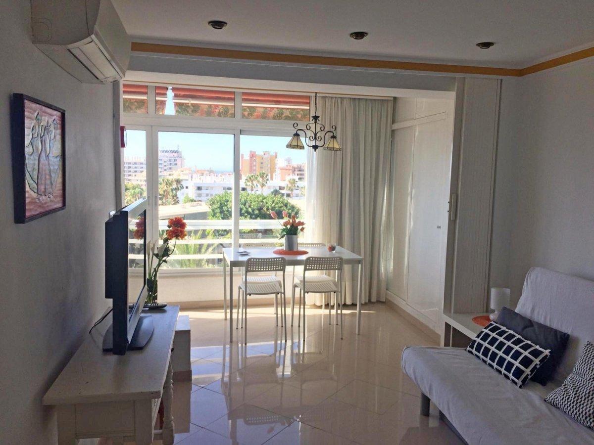 Apartamento en la carihuela - imagenInmueble4