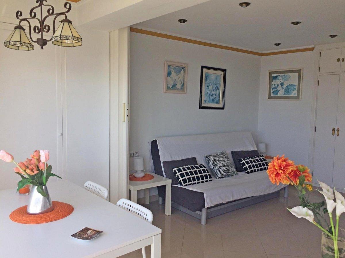Apartamento en la carihuela - imagenInmueble5