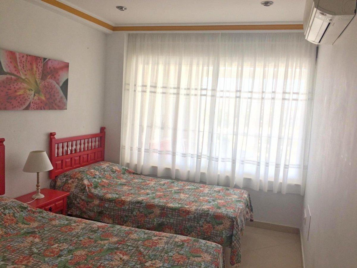 Apartamento en la carihuela - imagenInmueble6