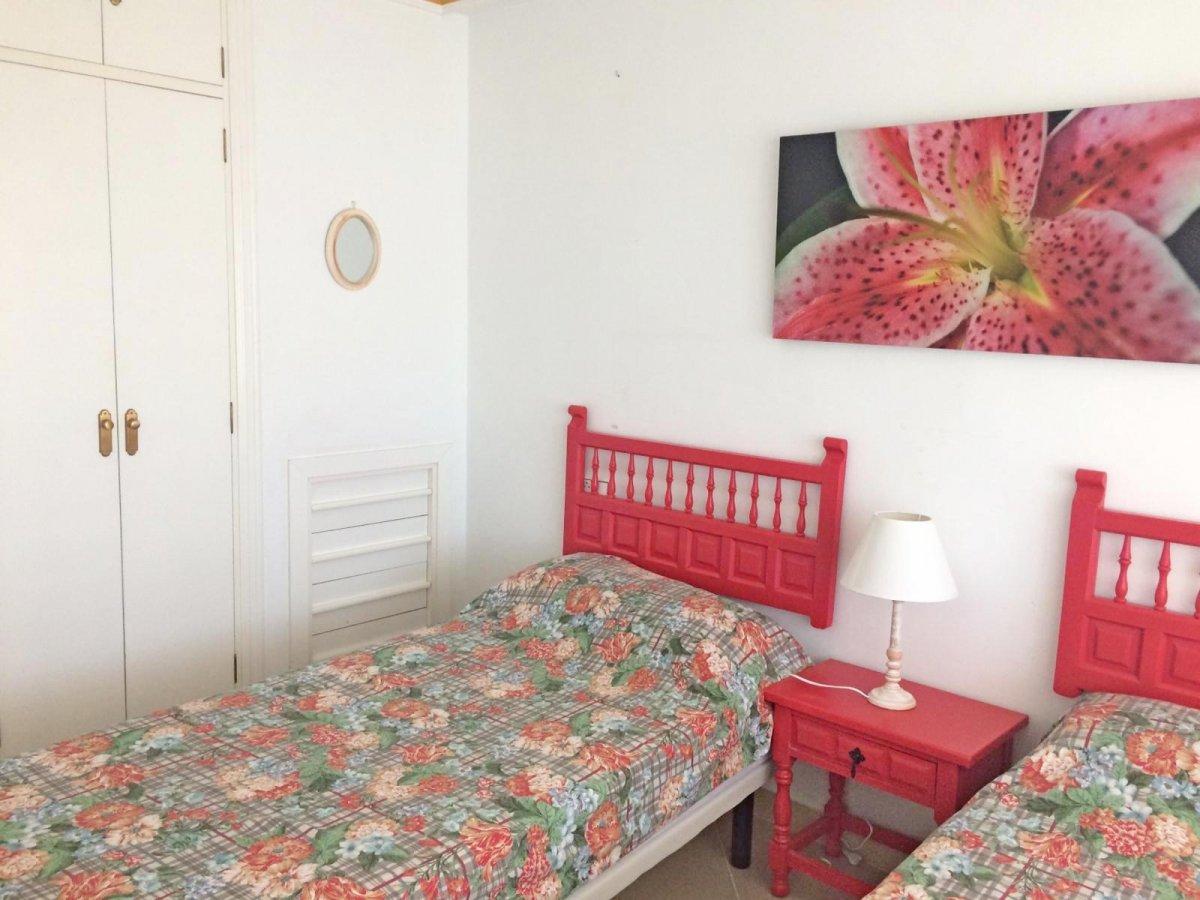 Apartamento en la carihuela - imagenInmueble7